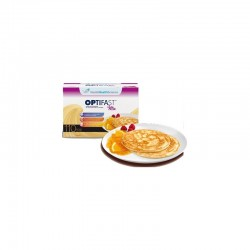 Optifast Mix Tortilla. 7 Sobres