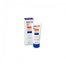 Leti AT-4 Intensive Crema. 100 mL