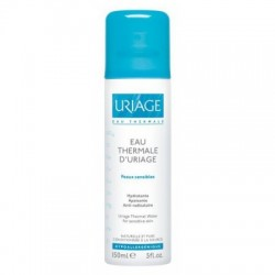 Uriage Agua Termal Spray