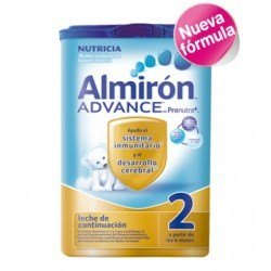 Almiron Advance 2
