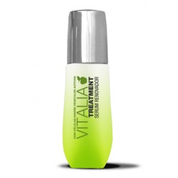 Serum Renovador. Th Nature. 40 mL