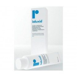 Gel Ialuxid Repavar. 30 mL