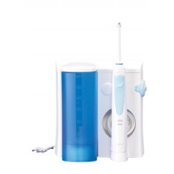 Irrigador Oral-B Oxyjet Waterjet MD16
