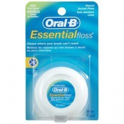 Seda Dental Oral B Essential Menta