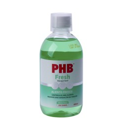 Colutorio PHB Fresh. 500 mL