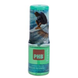Spray PHB Fresh. 15 mL